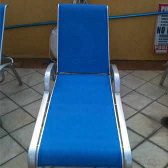 Furniture Repair in Miami, FL