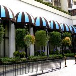 Millennium Awnings Amp Patio Furniture Awning Gallery